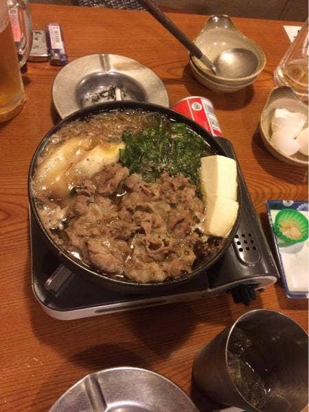 松ちゃん4